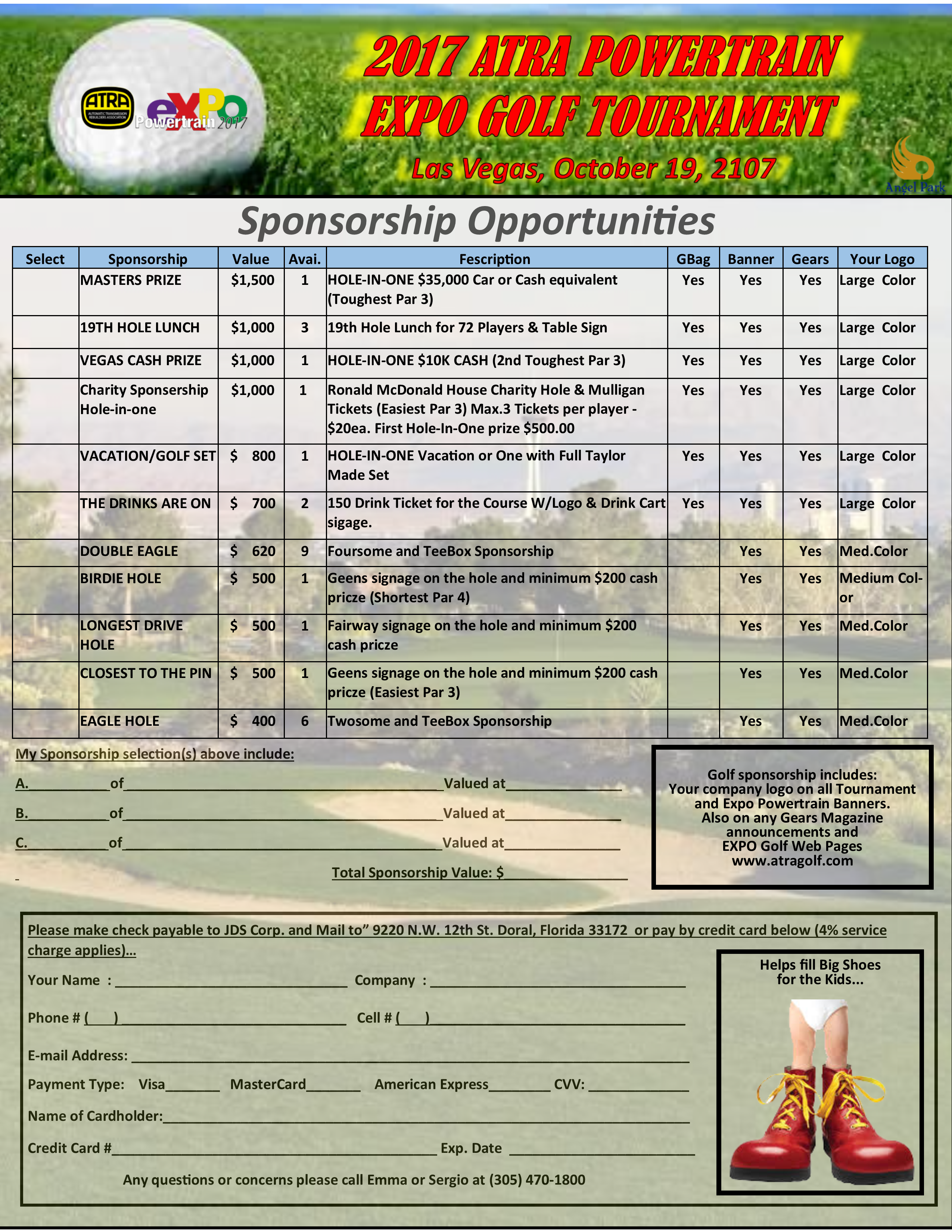 Sponsor form 2017 atra powertrain golf tournament ver3 sponsorship form png thecheapjerseys Image collections