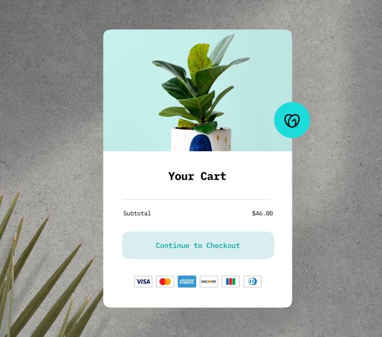 Gd Payments Nav Desktop 02 2X