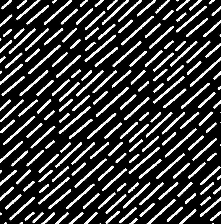 Dev08 Black 1