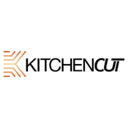 MT 1919 256X256 kitchencut