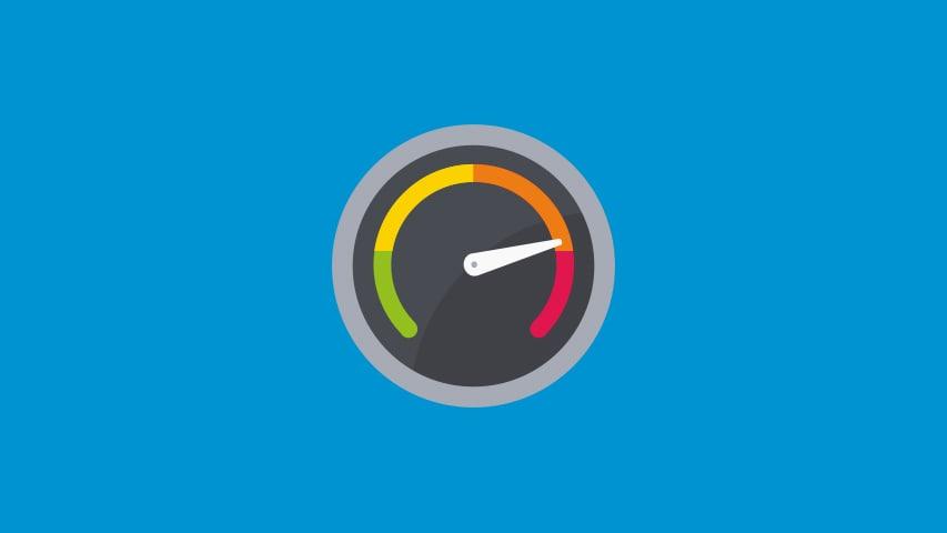 webhosting premium centerfold2 853x480