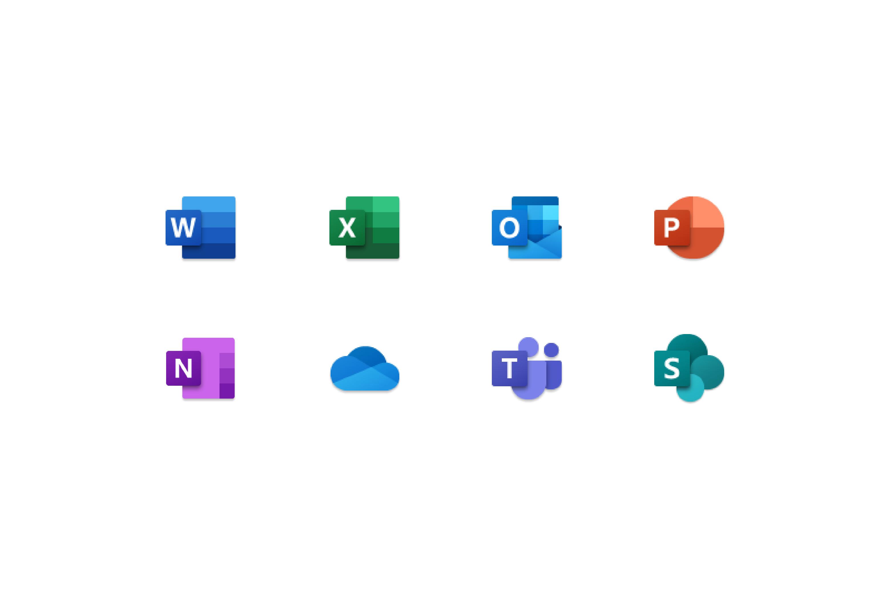 MicrosoftIconsFinal 01