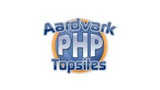app icon aardvark topsites NEW