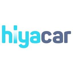 MT 1919 256X256 hiyacar