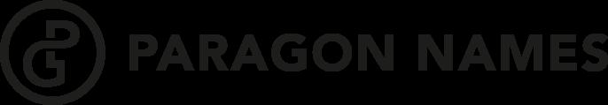 bks.header.logo.alt