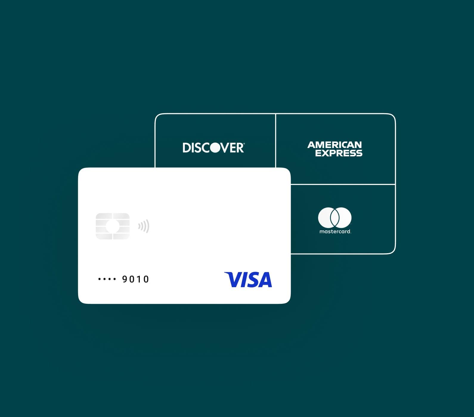 Gd Payments Featureimage 01 Large 2X