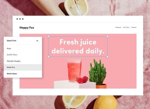 Websites Create A Website Today Godaddy