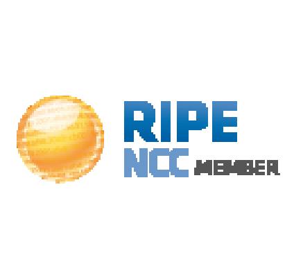 RIPE NCC Member e1399143644546