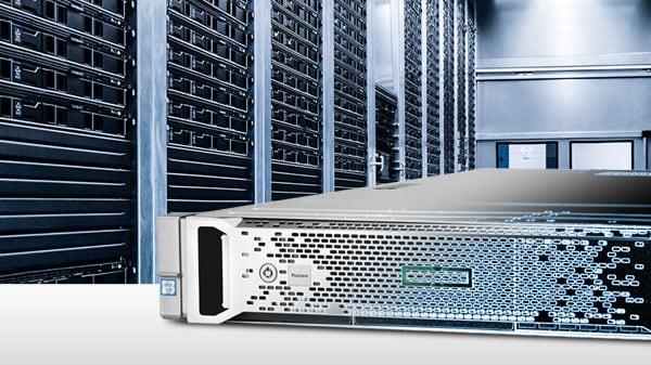 Images Ads Business VirtualServer