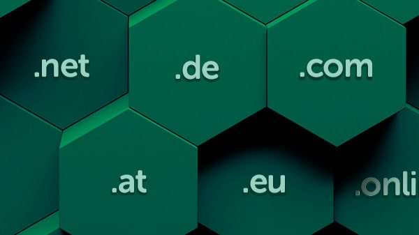 Images Ads OnlineStarter Domains