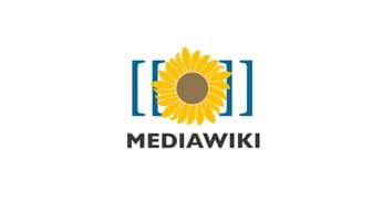 app icon mediawiki
