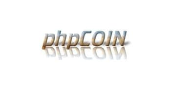 app icon phpcoin