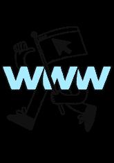 1 Icon Number 1 Domain Registrar B 235X