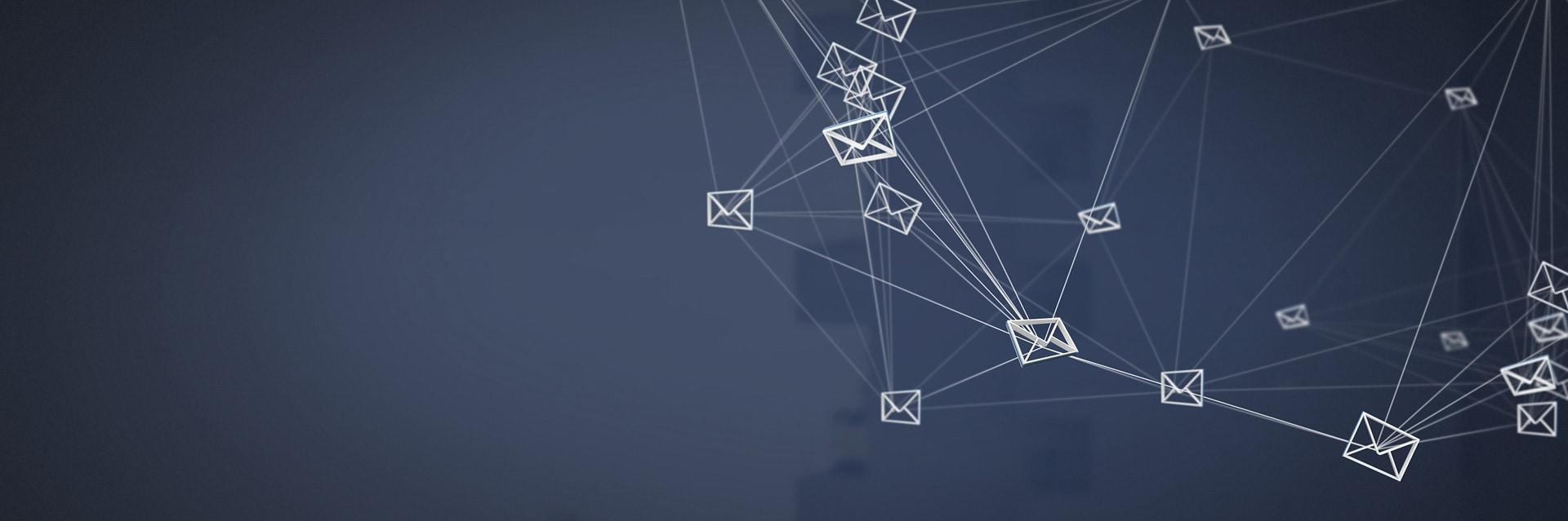 HeaderImage eMailHosting