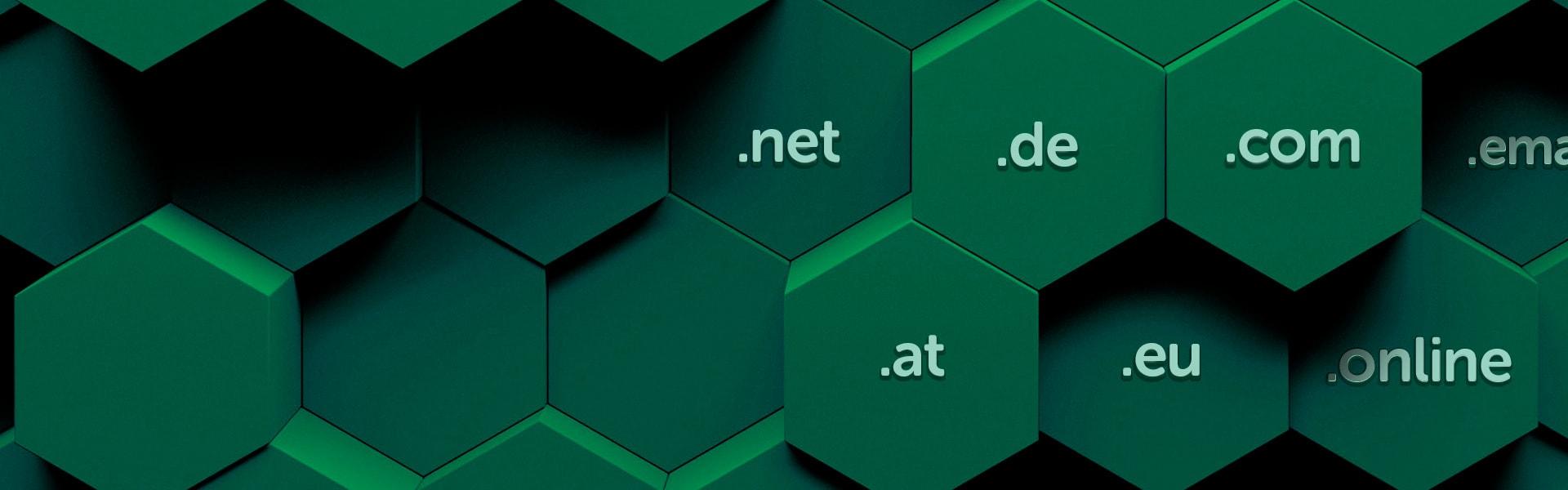 HeaderImage Domains
