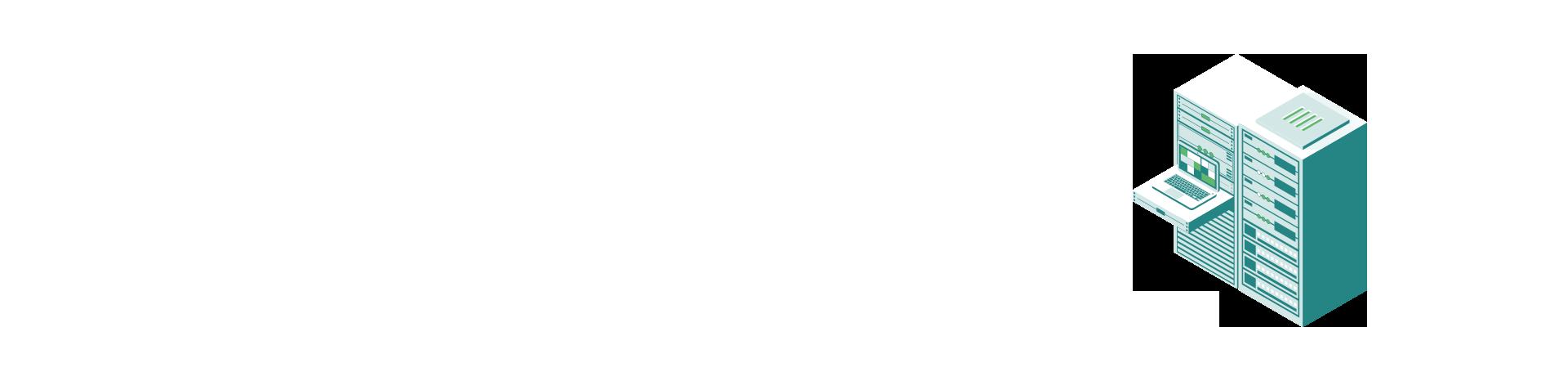190228 HE PTL HeaderImage Technologie
