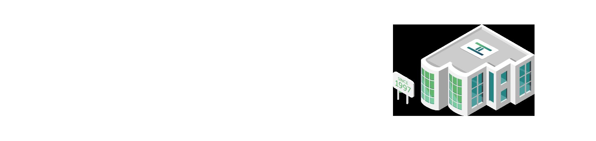 190228 HE PTL HeaderImage Unternehmen
