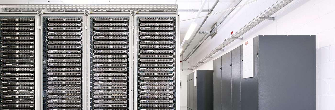 datacenter koeln