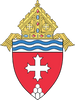 Roman Catholic Diocese of Memphis