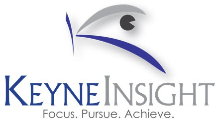 Keyne Insight, Inc.