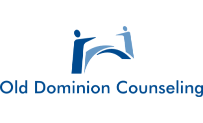 Old Dominion Counseling