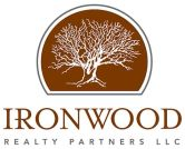 Ironwood Realty Partners LLC