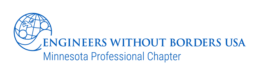 EWB- MN Professional Chapter
