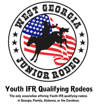 c4f9aed57f6 West Georgia Junior Rodeo
