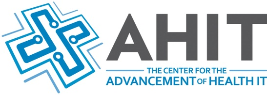 The Center for the Advancement of Health IT