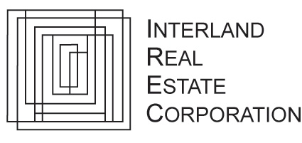 INTERLAND REAL ESTATE CORP