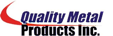 Quality Metal Products, Inc.
