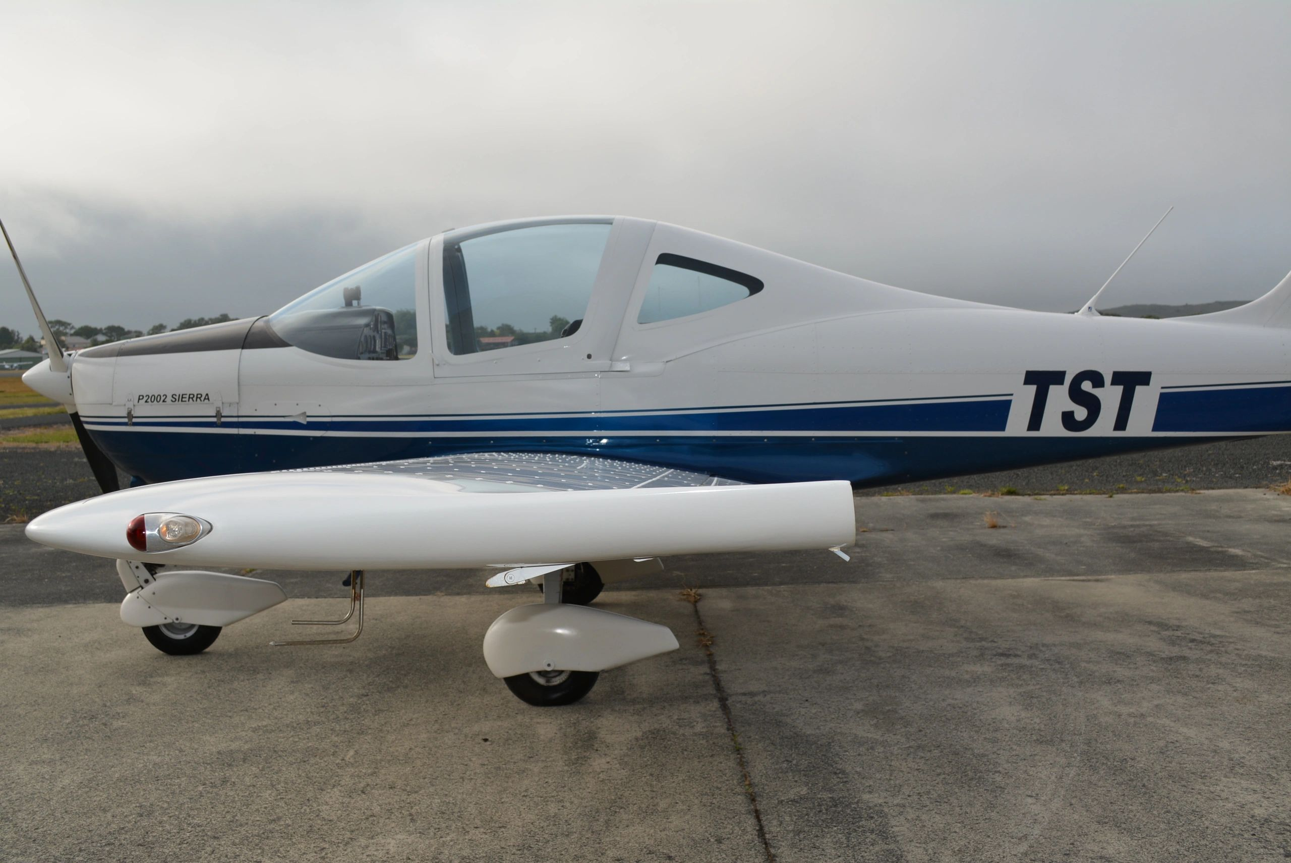 Microlight Licence  Learn to fly Auckland Microlight Flying Become a pilot Microlight lessons
