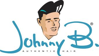 gel, pomade, Gentlemen Republic, barbershop, men's fade