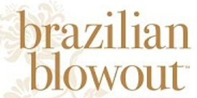 straighten hair, frizz-free hair, smooth hair