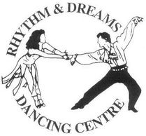 We recommend this School for most types of Ballroom dancing from beginners upwards.