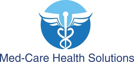 Med-Care Health Solutions
