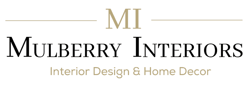 Mulberry Interiors