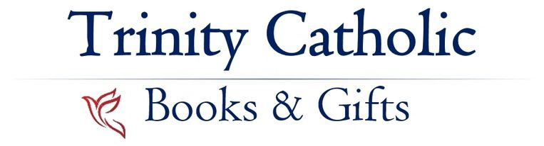 Trinity Catholic Books & Gifts