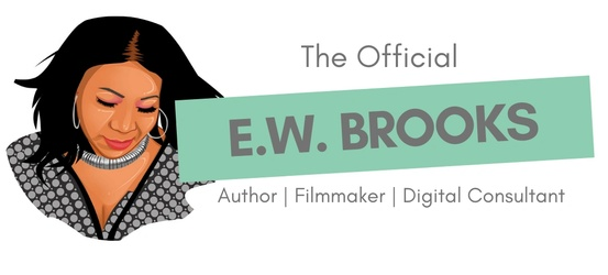 The Official E.W. Brooks Webpage