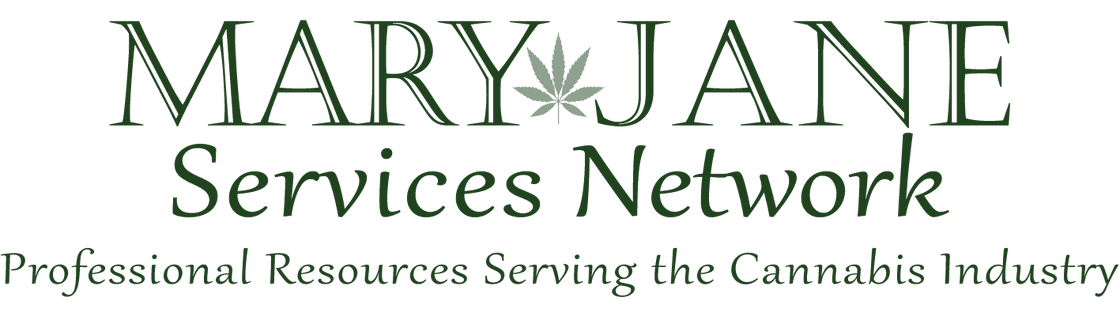 Mary Jane Services Network