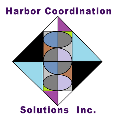 Harbor Coordination Solutions, Inc.