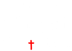 Life in Christ matters