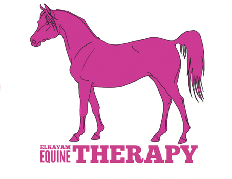 Elkayam Equine Therapy