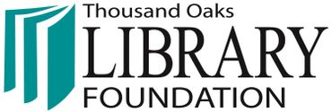 Thousand Oaks Library Foundation