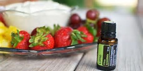 Dterra naturopathic doctor explore a variety of recipes using dterra essential oils and other dterra products if you have a favorite recipe using dterra oils forumfinder Choice Image