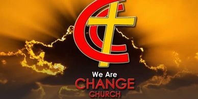 Sermons | Change Church