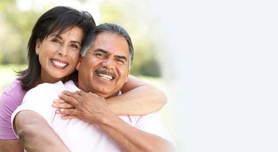 Whole Life Insurance for Seniors, Or Diabetics.  Click on Pic to Get a Free Quote Now.