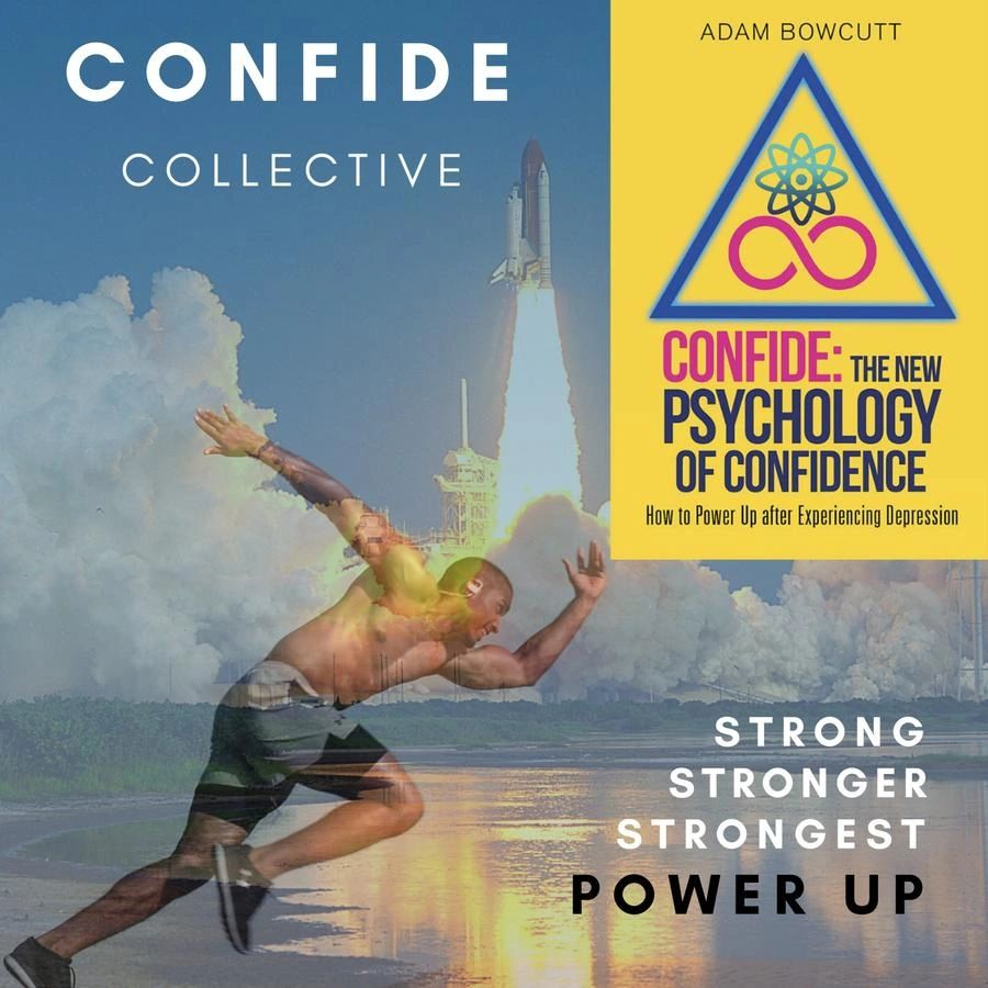 Confide Collective