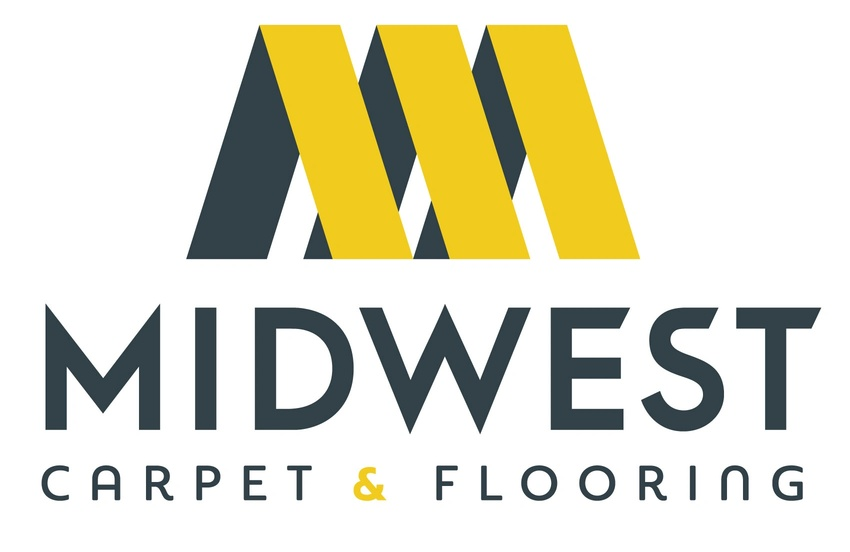 Midwest Carpet & Flooring- Wholesale Outlet