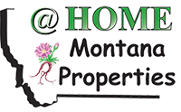 @ HOME ~ Montana Properties
